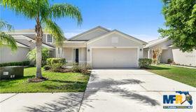 31316 Triborough Drive, Wesley Chapel, FL 33545