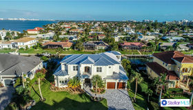 560 Putter Lane, Longboat Key, FL 34228