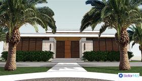 849 Post Lane, Orlando, FL 32804
