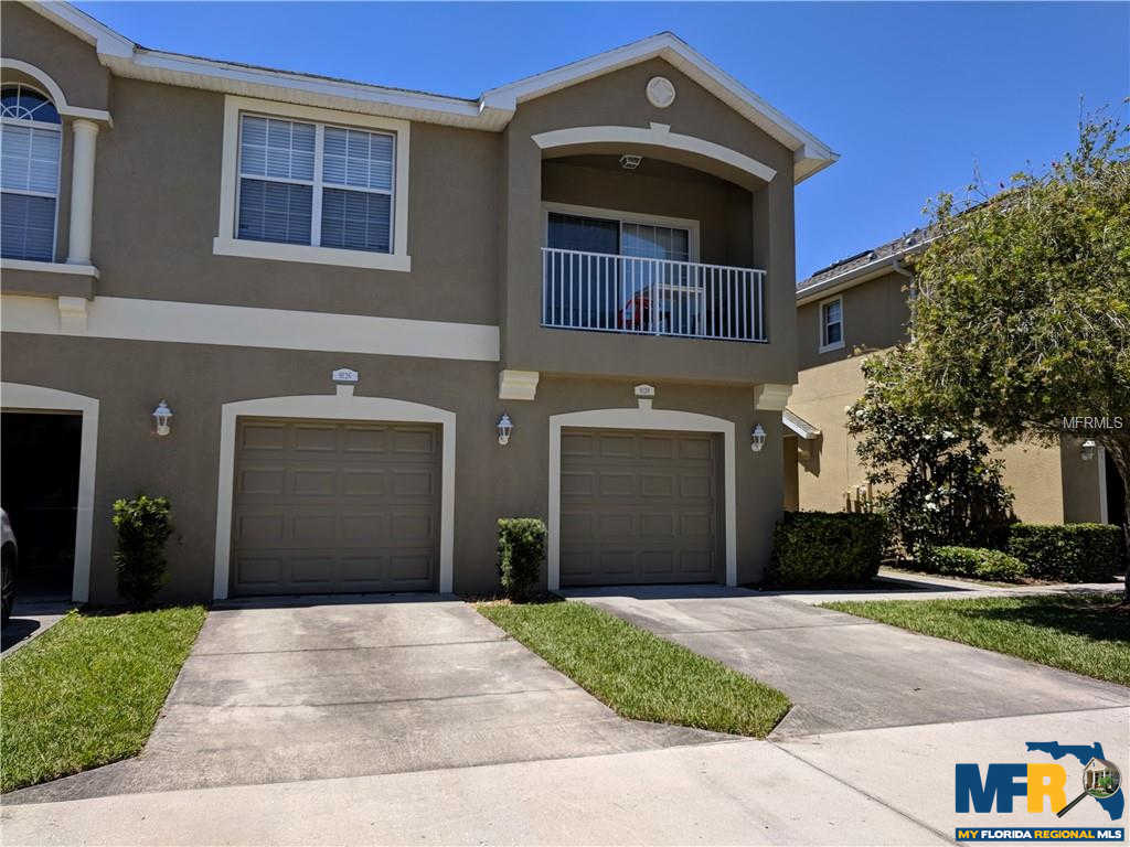 Another Property Sold - 9126 Moonlit Meadows Loop, Riverview, FL 33578