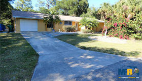 19094 Helena Avenue, Port Charlotte, FL 33948