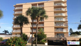7432 Sunshine Skyway Lane S #201, St Petersburg, FL 33711