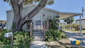 6580 Seminole Boulevard #223, Seminole, FL 33772