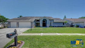 13713 Attley Place, Tampa, FL 33624