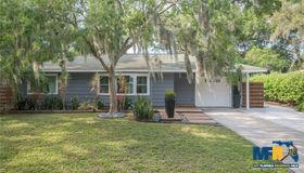 2182 Clematis Street, Sarasota, FL 34239