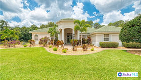 9095 Misty Creek Drive, Sarasota, FL 34241