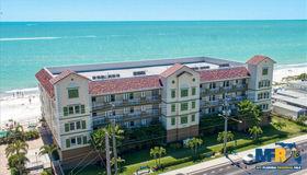 14010 Gulf Boulevard #402, Madeira Beach, FL 33708