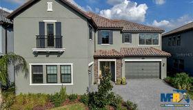 18213 Leafmore Street, Lutz, FL 33548