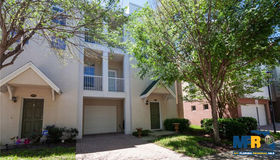 4508 Bay Spring Court, Tampa, FL 33611