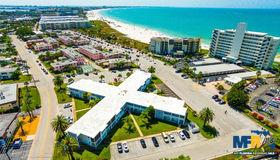 7050 Sunset Way #1, St Pete Beach, FL 33706