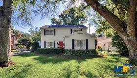 1212 S Suffolk Drive, Tampa, FL 33629