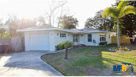 208 Richards Avenue, Clearwater, FL 33755