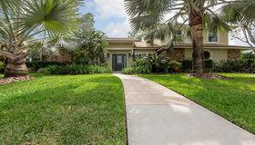 632 S Sweetwater Cove Boulevard, Longwood, FL 32779