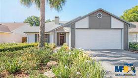 2071 Shadow Pine Drive, Brandon, FL 33511
