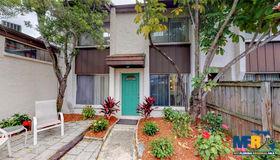 1881 N Hercules Avenue #902, Clearwater, FL 33765