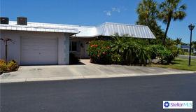 6598 Golden Horseshoe Drive #6598, Seminole, FL 33777