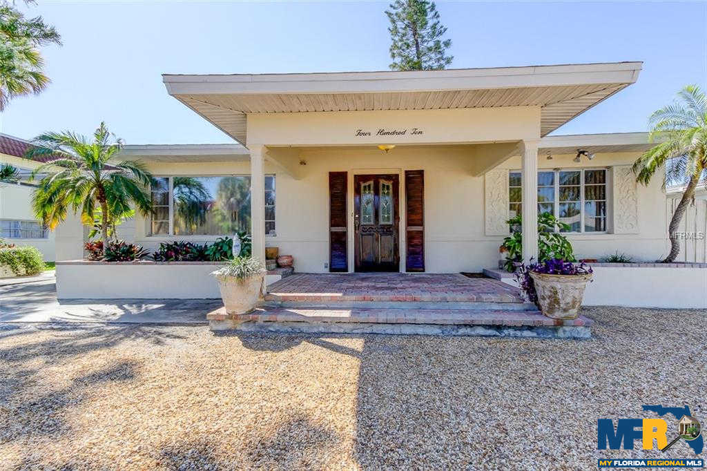 Another Property Sold - 410 81ST Avenue, St Petersburg, FL 33706