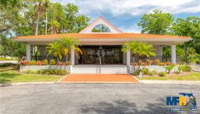 5805 Whitfield Avenue, Sarasota, FL 34243