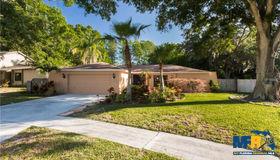 5414 S Fulmar Drive, Tampa, FL 33625