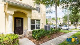 10953 Brickside Court, Riverview, FL 33579