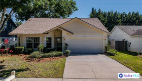 3631 Chatham Drive, Palm Harbor, FL 34684