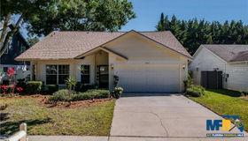 3631 Chatham Drive, Palm Harbor, FL 34684