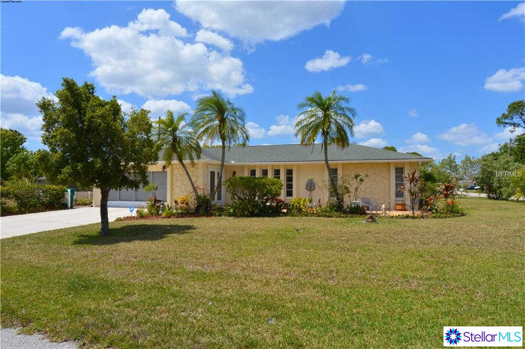 Another Property Sold - 22404 Albany Avenue, Port Charlotte, FL 33952