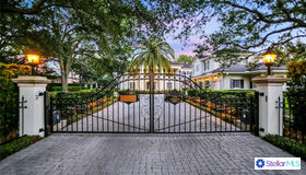 1012 S Frankland Road, Tampa, FL 33629