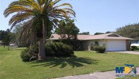9338 Nile Drive, New Port Richey, FL 34655