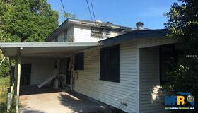 4010 Old Bradenton Road, Sarasota, FL 34234
