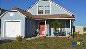 130 Nicholson Drive, Davenport, FL 33837