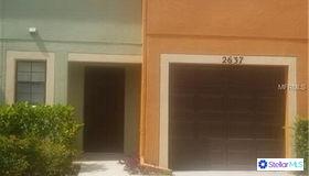 2637 Edgewater Falls Drive, Brandon, FL 33511
