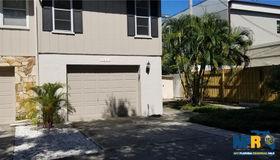3423 S Macdill Avenue, Tampa, FL 33629