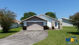 4513 Dewey Drive, New Port Richey, FL 34652