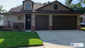 2026 Long Branch Lane, Clearwater, FL 33760