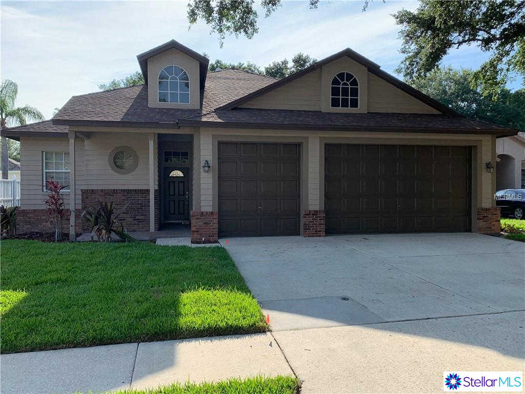 Another Property Sold - 2026 Long Branch Lane, Clearwater, FL 33760