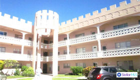 2458 Columbia Drive #62, Clearwater, FL 33763