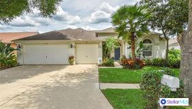 2728 Villa Drive, Valrico, FL 33596