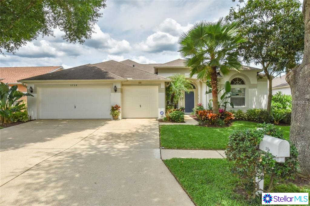 Another Property Sold - 2728 Villa Drive, Valrico, FL 33596