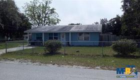 5320 16th Street E, Bradenton, FL 34203