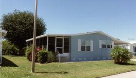 594 Portside Drive, North Port, FL 34287