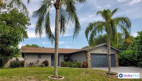 581 Southland Road, Venice, FL 34293