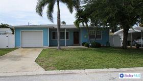 417 80th Way, St Pete Beach, FL 33706