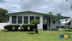 1100 S Belcher Road #745a, Largo, FL 33771