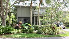 1498 Landings Lake Drive #40, Sarasota, FL 34231