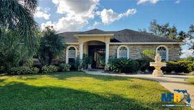 6277 Ashley Drive, Lakeland, FL 33813