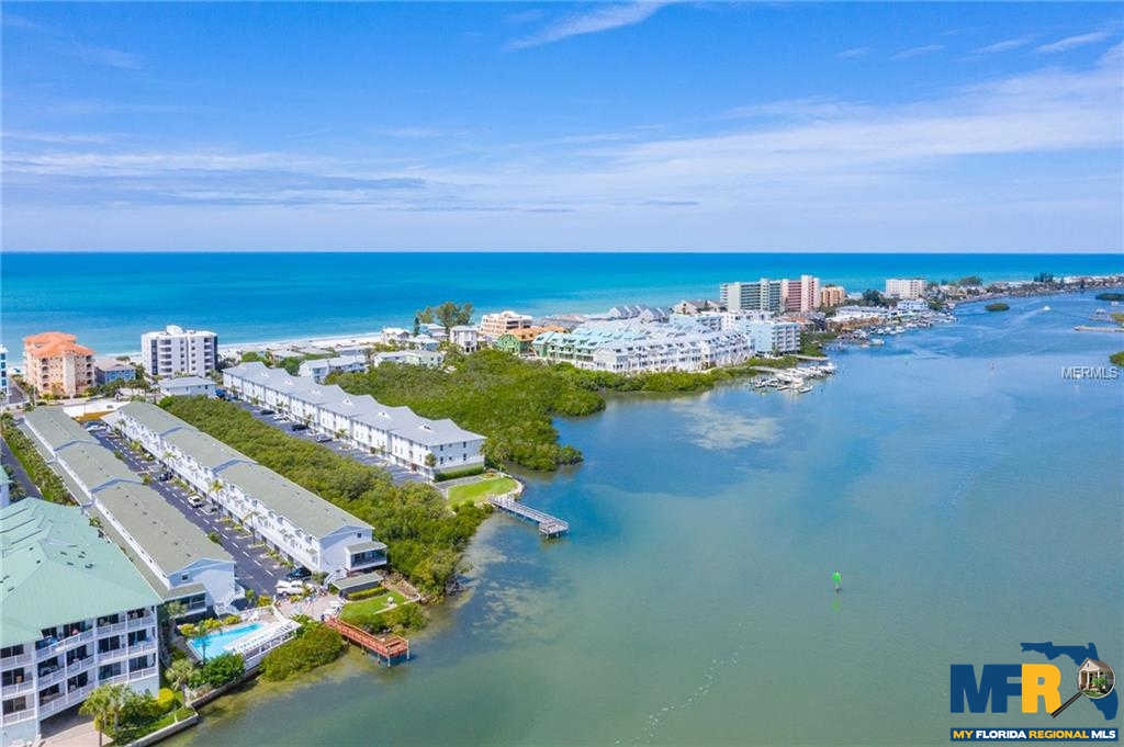 Video Tour  - 19823 Gulf Boulevard #32, Indian Shores, FL 33785