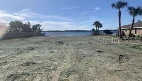 3012 S Peninsula Drive, Daytona Beach Shores, FL 32118