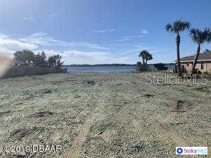 3012 S Peninsula Drive, Daytona Beach Shores, FL 32118 now has a new price of $888,000!