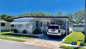 1100 S Belcher Road #94, Largo, FL 33771